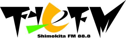 shimokita_fm
